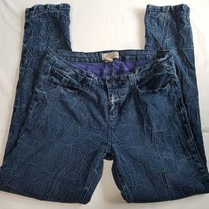 2 FOR 20 Breaker Jeans